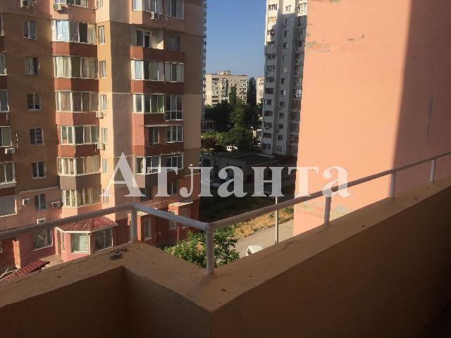 Продается 2-комнатная квартира на ул. Маркса Карла — 45 000 у.е. (фото №4)