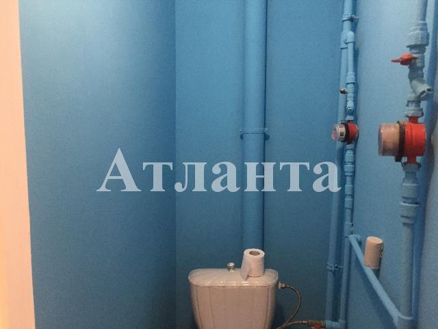 Продается 2-комнатная квартира на ул. Маркса Карла — 45 000 у.е. (фото №5)
