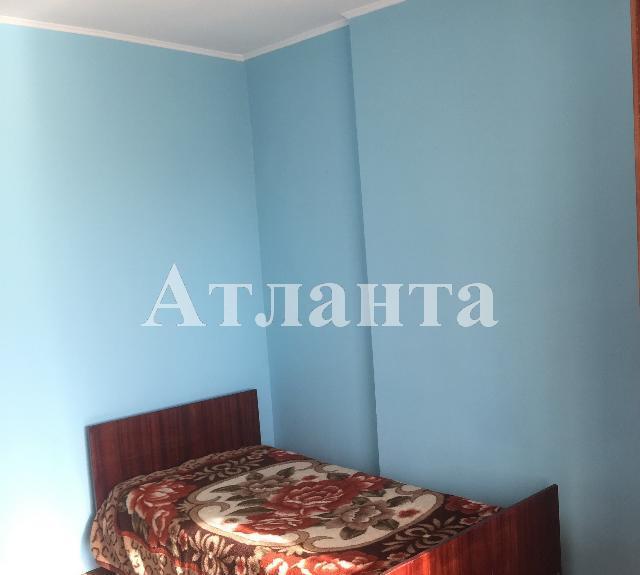 Продается 2-комнатная квартира на ул. Маркса Карла — 45 000 у.е. (фото №6)