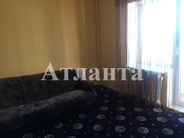 Продается 2-комнатная квартира на ул. Маркса Карла — 45 000 у.е. (фото №7)