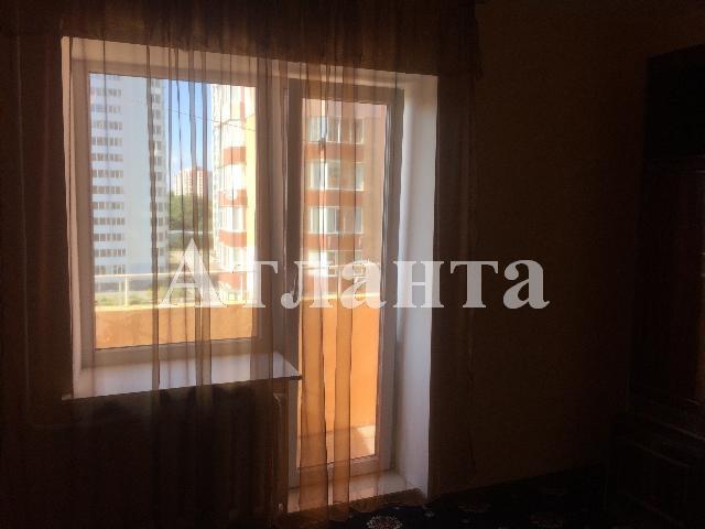 Продается 2-комнатная квартира на ул. Маркса Карла — 45 000 у.е. (фото №8)