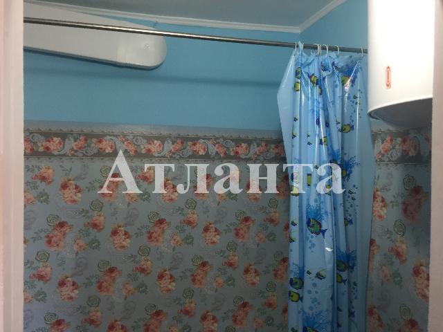 Продается 2-комнатная квартира на ул. Маркса Карла — 45 000 у.е. (фото №9)