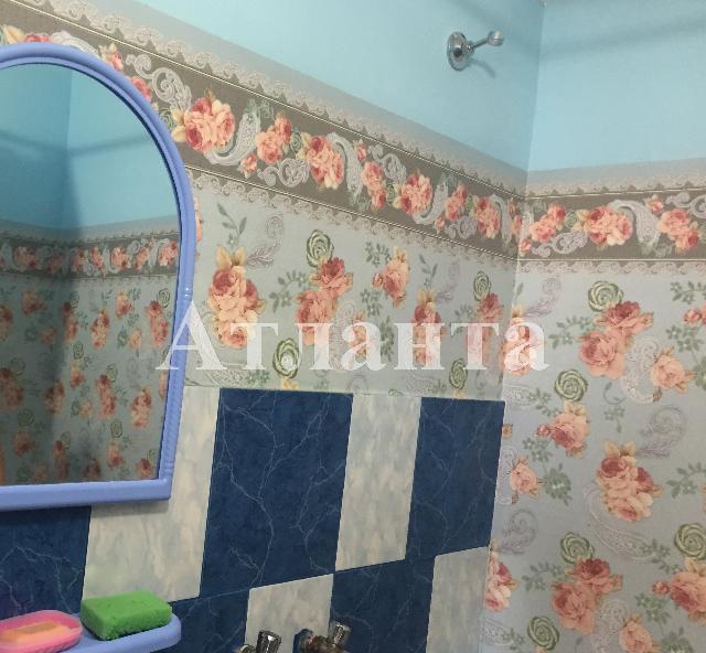 Продается 2-комнатная квартира на ул. Маркса Карла — 45 000 у.е. (фото №10)