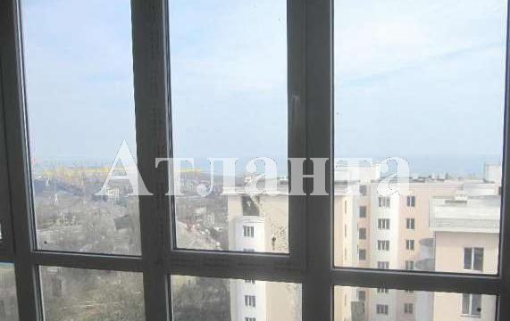Продается 2-комнатная квартира в новострое на ул. Хантадзе Пер. — 85 000 у.е.