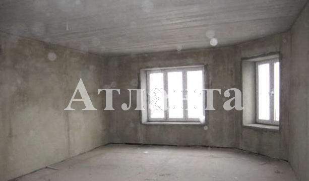 Продается 2-комнатная квартира в новострое на ул. Хантадзе Пер. — 85 000 у.е. (фото №2)
