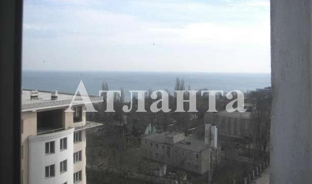 Продается 2-комнатная квартира в новострое на ул. Хантадзе Пер. — 85 000 у.е. (фото №3)