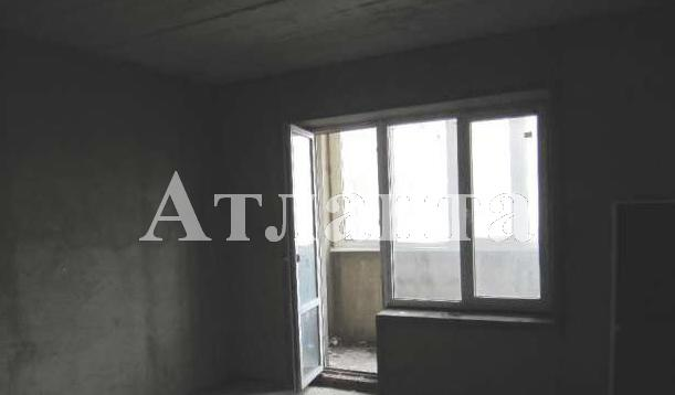 Продается 2-комнатная квартира в новострое на ул. Хантадзе Пер. — 85 000 у.е. (фото №4)