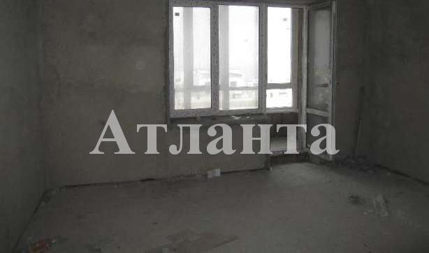 Продается 2-комнатная квартира в новострое на ул. Хантадзе Пер. — 85 000 у.е. (фото №5)