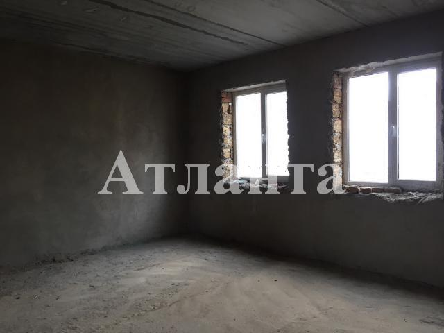 Продается Многоуровневая квартира в новострое на ул. Александрийский Пер. — 135 000 у.е. (фото №2)