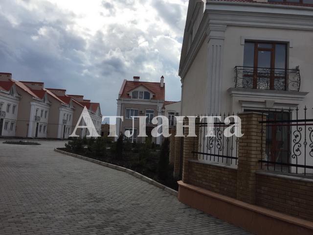 Продается Многоуровневая квартира в новострое на ул. Александрийский Пер. — 135 000 у.е. (фото №3)