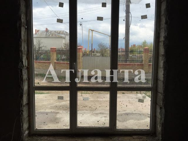 Продается Многоуровневая квартира в новострое на ул. Александрийский Пер. — 135 000 у.е. (фото №5)
