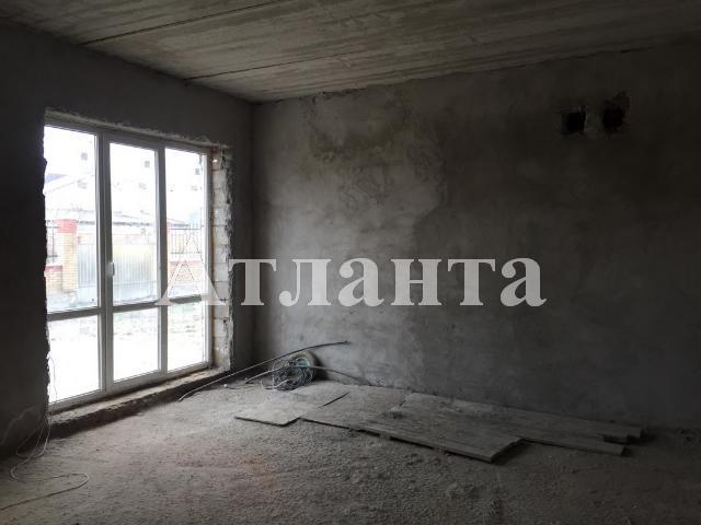 Продается Многоуровневая квартира в новострое на ул. Александрийский Пер. — 135 000 у.е. (фото №7)