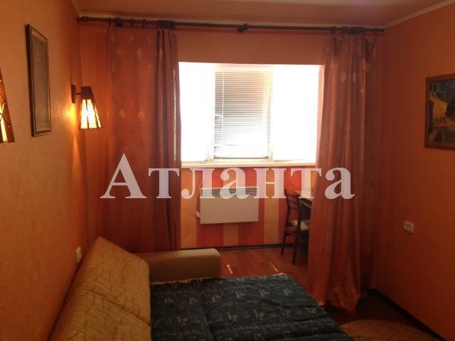 Продается 2-комнатная квартира на ул. Большая Арнаутская — 65 000 у.е. (фото №2)