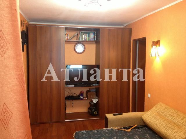 Продается 2-комнатная квартира на ул. Большая Арнаутская — 65 000 у.е. (фото №3)