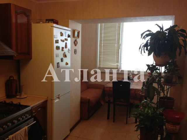 Продается 2-комнатная квартира на ул. Большая Арнаутская — 65 000 у.е. (фото №4)