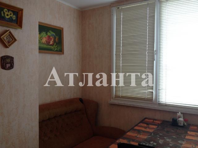 Продается 2-комнатная квартира на ул. Большая Арнаутская — 65 000 у.е. (фото №5)