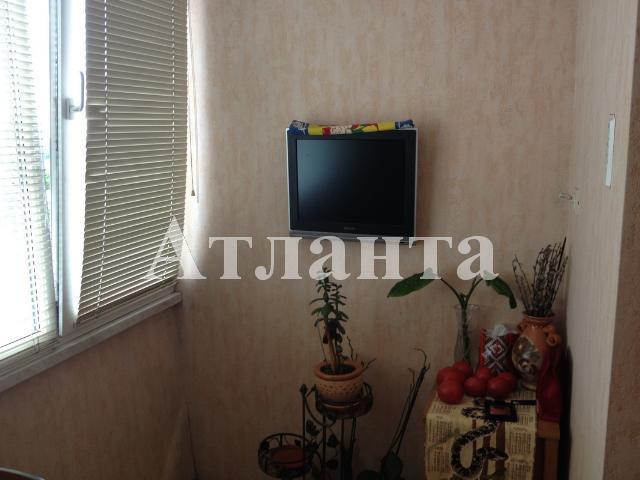 Продается 2-комнатная квартира на ул. Большая Арнаутская — 65 000 у.е. (фото №6)