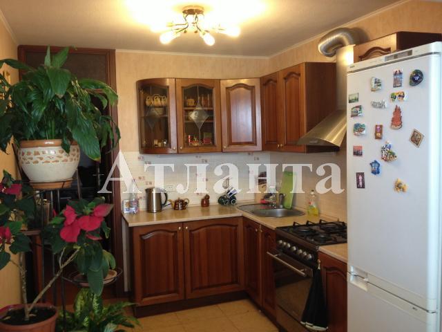 Продается 2-комнатная квартира на ул. Большая Арнаутская — 65 000 у.е. (фото №7)