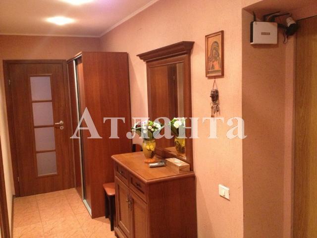 Продается 2-комнатная квартира на ул. Большая Арнаутская — 65 000 у.е. (фото №8)