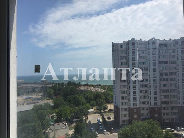 Продается 2-комнатная квартира на ул. Хантадзе Пер. — 110 000 у.е.