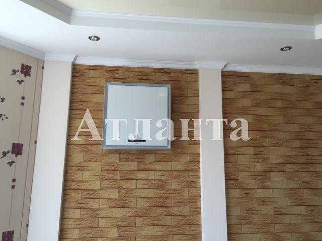 Продается 2-комнатная квартира на ул. Хантадзе Пер. — 90 000 у.е. (фото №5)