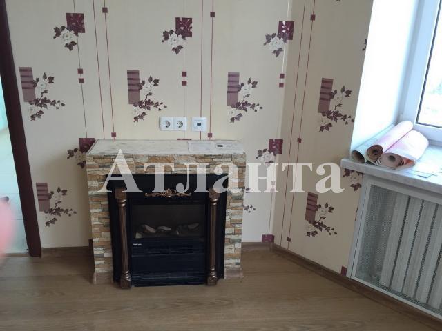 Продается 2-комнатная квартира на ул. Хантадзе Пер. — 90 000 у.е. (фото №7)