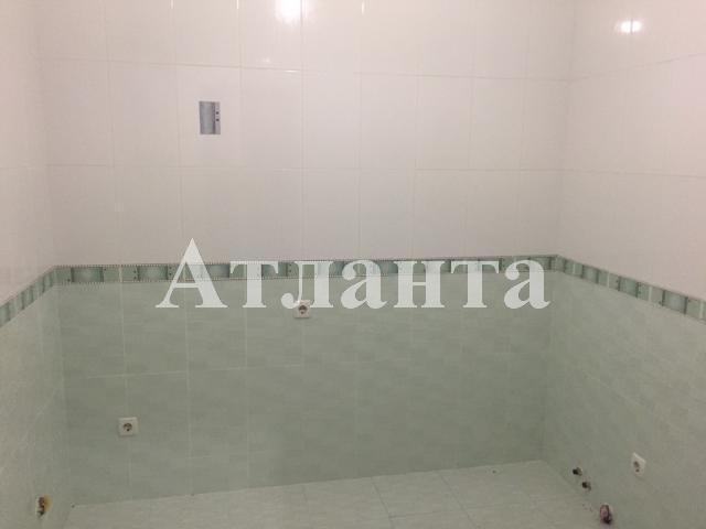 Продается 2-комнатная квартира на ул. Хантадзе Пер. — 90 000 у.е. (фото №13)