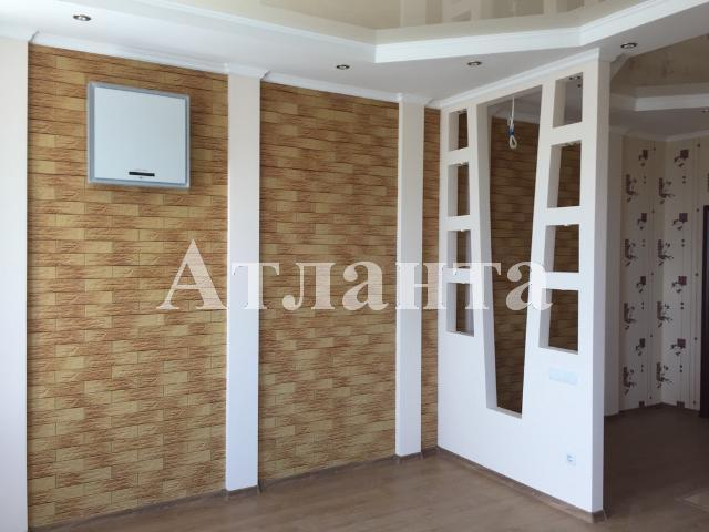Продается 2-комнатная квартира на ул. Хантадзе Пер. — 90 000 у.е. (фото №14)