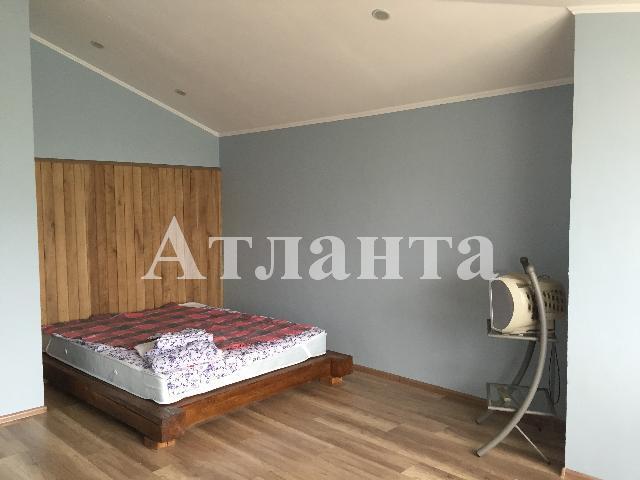 Продается 2-комнатная квартира в новострое на ул. Набережная — 85 000 у.е.