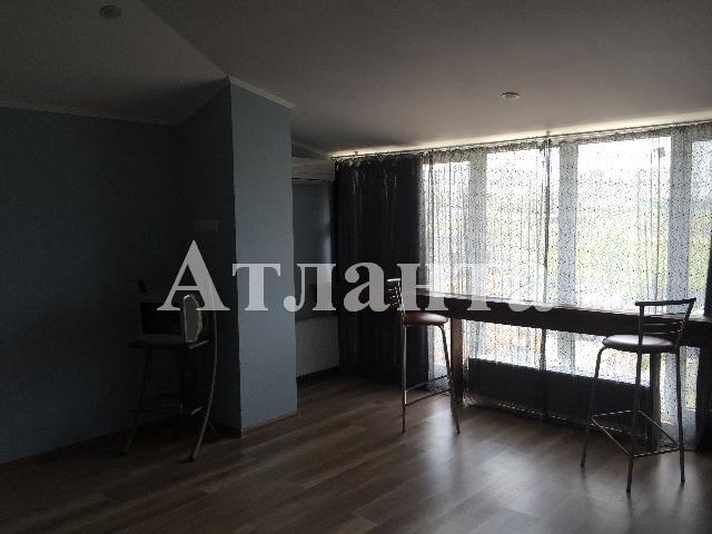 Продается 2-комнатная квартира в новострое на ул. Набережная — 85 000 у.е. (фото №3)