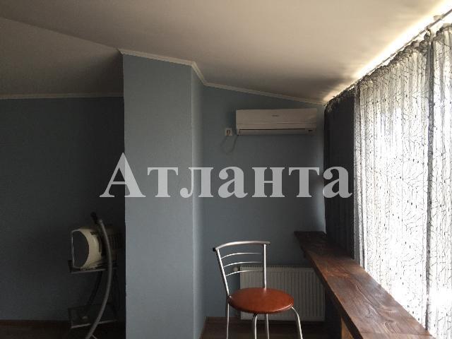 Продается 2-комнатная квартира в новострое на ул. Набережная — 85 000 у.е. (фото №4)