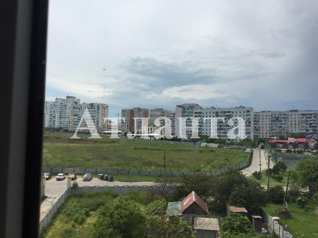 Продается 2-комнатная квартира в новострое на ул. Набережная — 85 000 у.е. (фото №5)