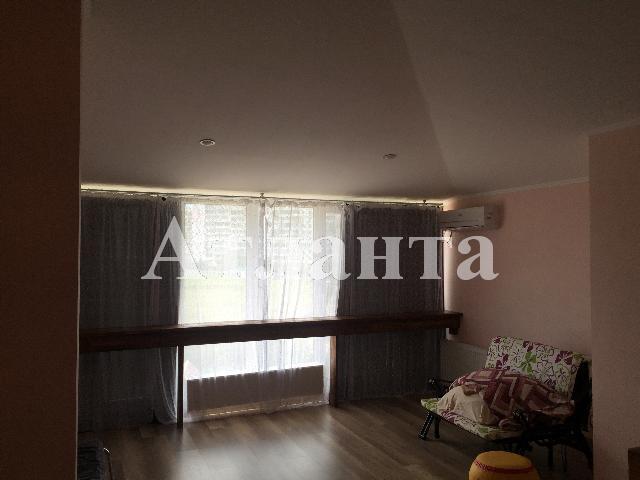 Продается 2-комнатная квартира в новострое на ул. Набережная — 85 000 у.е. (фото №6)