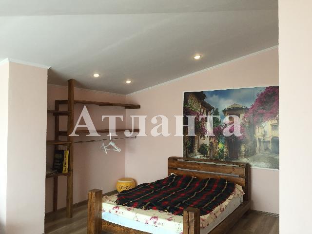 Продается 2-комнатная квартира в новострое на ул. Набережная — 85 000 у.е. (фото №7)