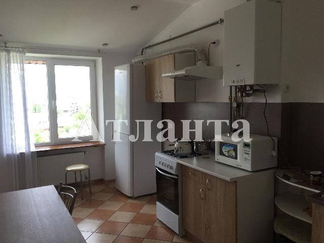 Продается 2-комнатная квартира в новострое на ул. Набережная — 85 000 у.е. (фото №8)