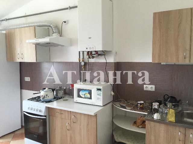 Продается 2-комнатная квартира в новострое на ул. Набережная — 85 000 у.е. (фото №9)