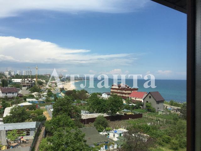 Продается 2-комнатная квартира в новострое на ул. Набережная — 85 000 у.е. (фото №10)