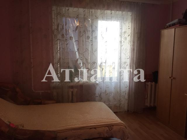 Продается 3-комнатная квартира на ул. Парковая — 90 000 у.е. (фото №5)