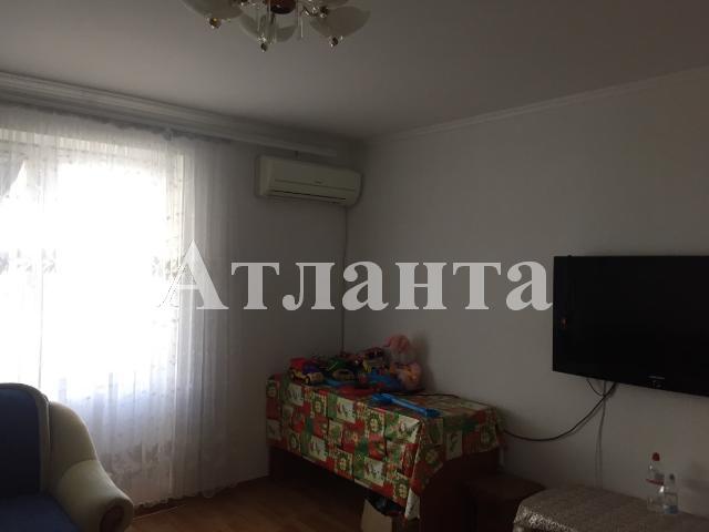 Продается 3-комнатная квартира на ул. Парковая — 90 000 у.е. (фото №6)