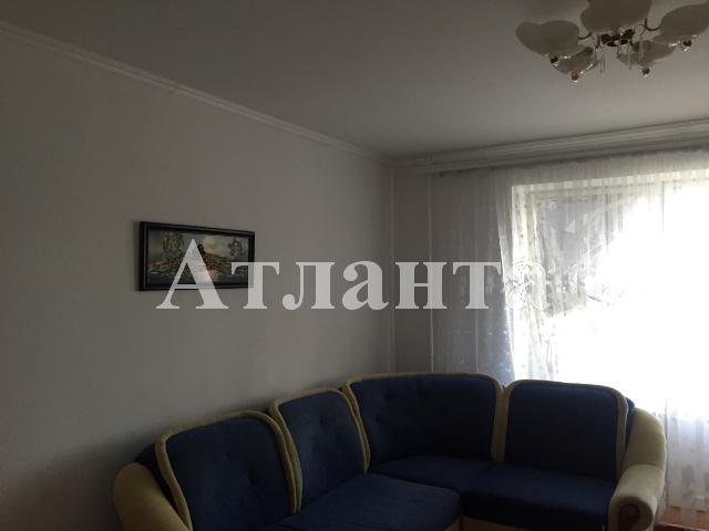 Продается 3-комнатная квартира на ул. Парковая — 90 000 у.е. (фото №7)