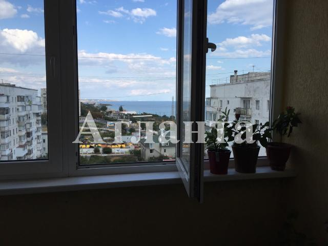 Продается 3-комнатная квартира на ул. Парковая — 90 000 у.е. (фото №11)