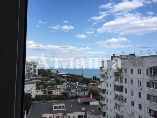 Продается 3-комнатная квартира на ул. Парковая — 90 000 у.е. (фото №12)