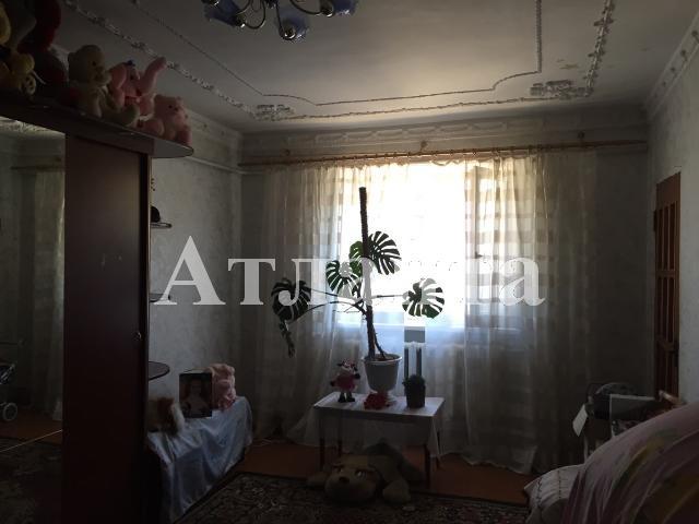 Продается 4-комнатная квартира на ул. Мизикевича — 37 000 у.е.
