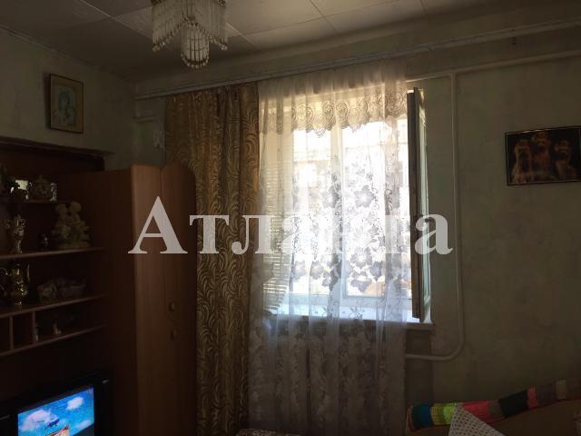 Продается 4-комнатная квартира на ул. Мизикевича — 37 000 у.е. (фото №3)