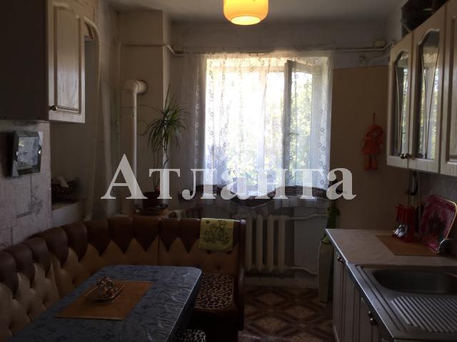Продается 4-комнатная квартира на ул. Мизикевича — 37 000 у.е. (фото №5)