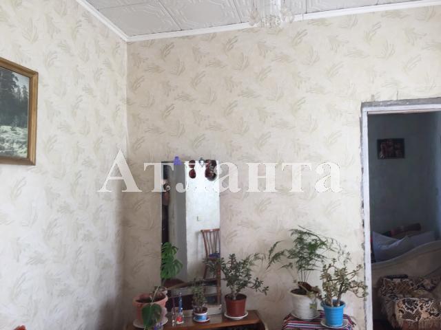 Продается 4-комнатная квартира на ул. Мизикевича — 37 000 у.е. (фото №6)
