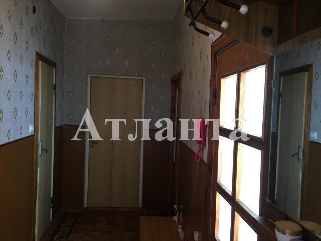 Продается 4-комнатная квартира на ул. Мизикевича — 37 000 у.е. (фото №7)