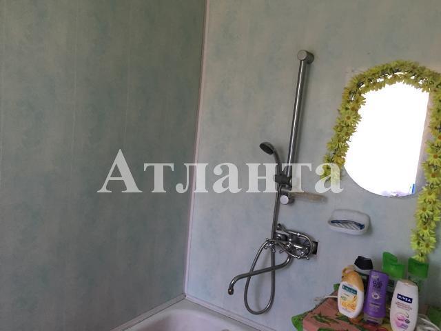 Продается 4-комнатная квартира на ул. Мизикевича — 37 000 у.е. (фото №8)