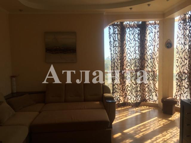 Продается 3-комнатная квартира на ул. Парковая — 110 000 у.е. (фото №7)