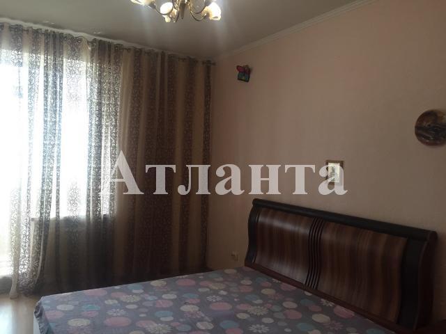 Продается 3-комнатная квартира на ул. Парковая — 90 000 у.е. (фото №9)